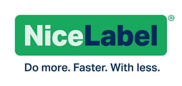 NICELABEL-logo-slogan