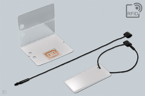 smaRT wraptag 35 3865 rfid lyte